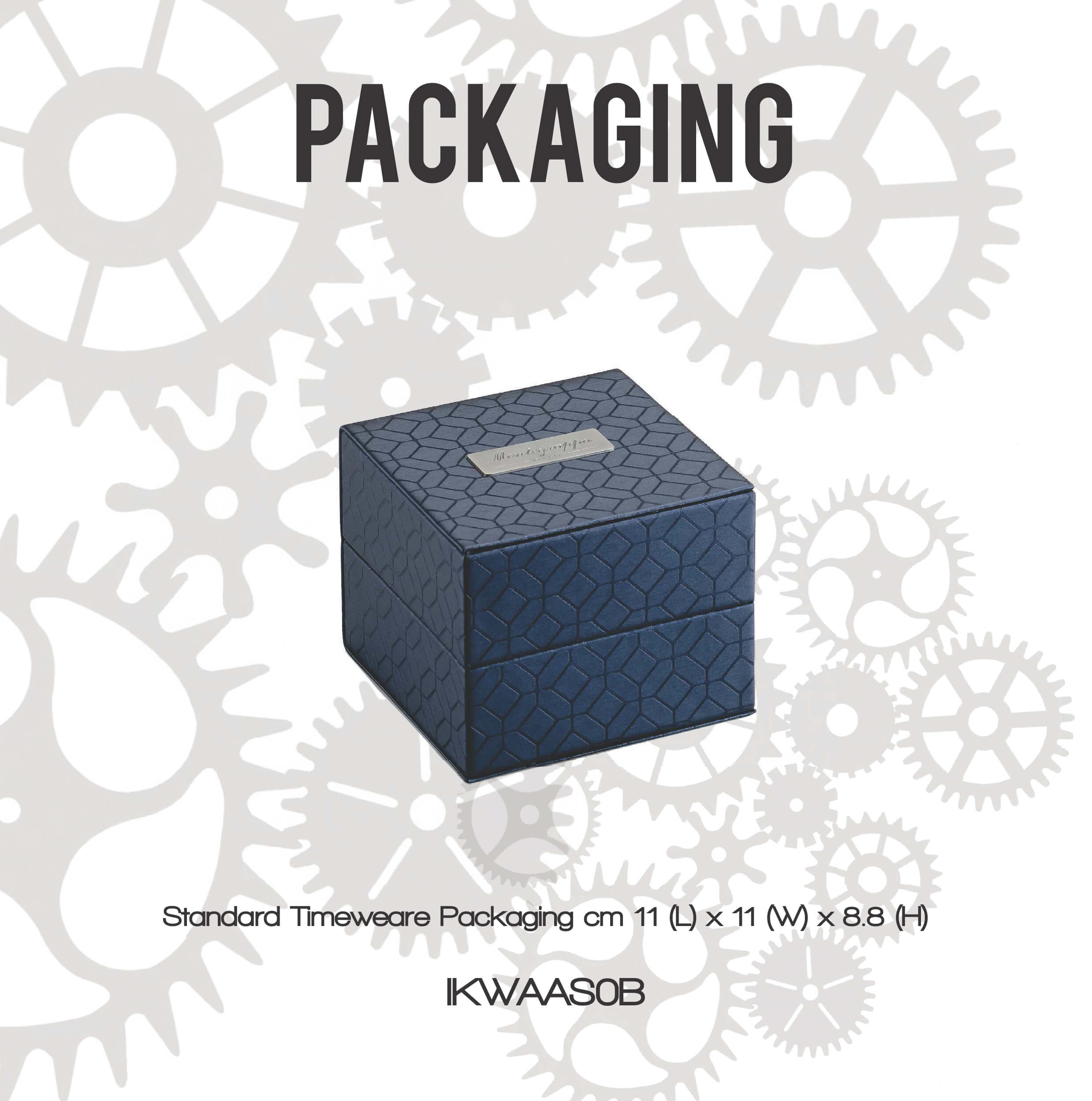 Fortuna-Table-Clocks-Packaging
