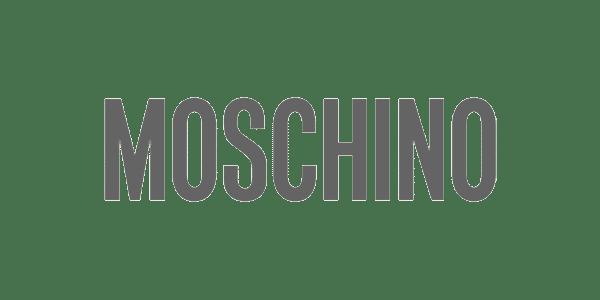 https://www.moschino.com/vn