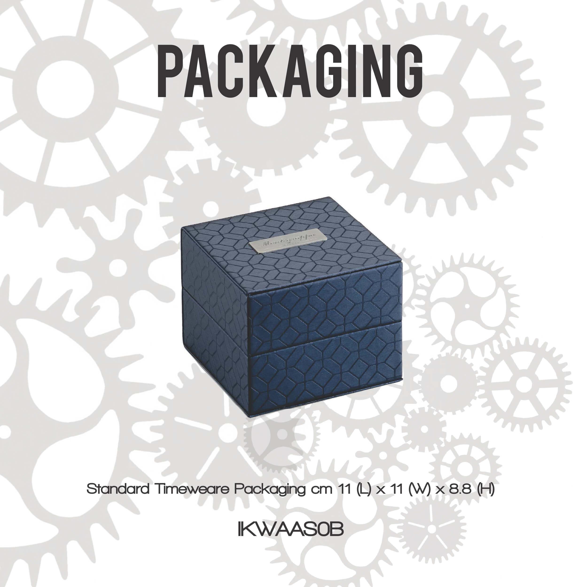 Fortuna-Table-Clocks-Packaging