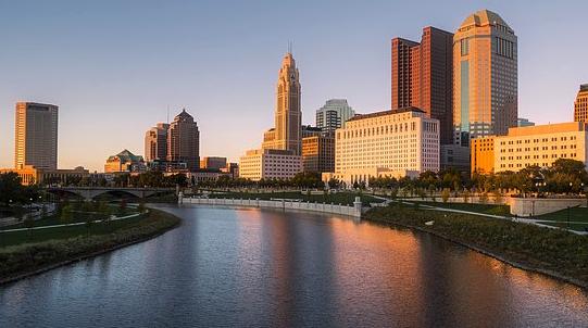Ohio Pen Show 2018