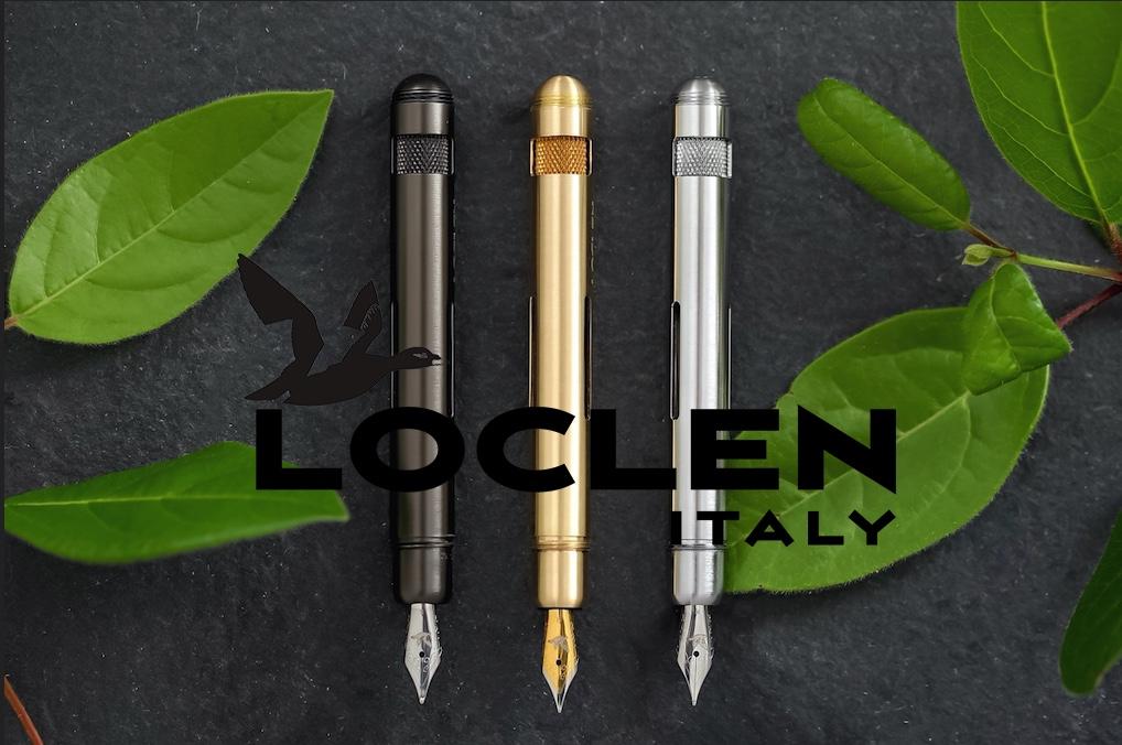 Loclen Electa