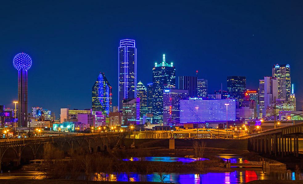 Dallas Pen Show 2019
