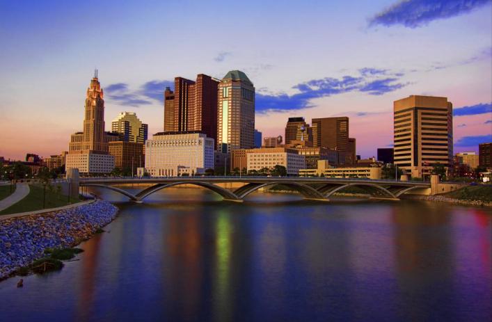 Ohio Pen Show 2019